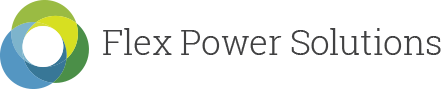 Flex Power Solutions